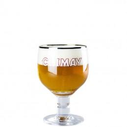Verre à Bière Trappiste Chimay 33 cl
