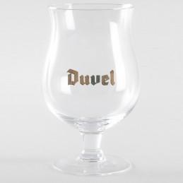 Verre à bière Duvel 3 litres