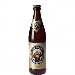 Bière Allemande Franziskaner Hefe 50 cl