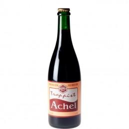 Bière Trappiste Achel Brune 75 cl