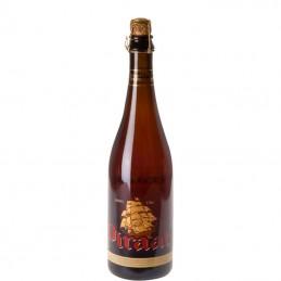 Bière Belge Piraat 75 cl