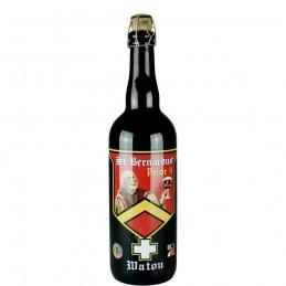 Bière Saint Bernardus Prior 75 cl
