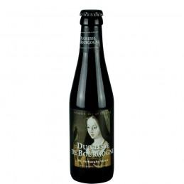 Bière Belge Duchesse de Bourgogne 25 cl - Bière Belge