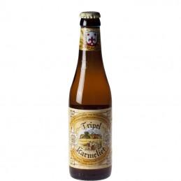 Bière Belge Karmeliet Triple 33 cl