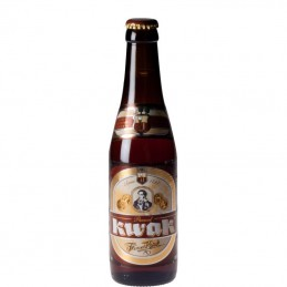 Bière Belge Kwak 33 cl