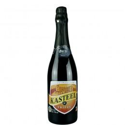 Bière Kasteelbier Triple 75 cl - Bière Belge