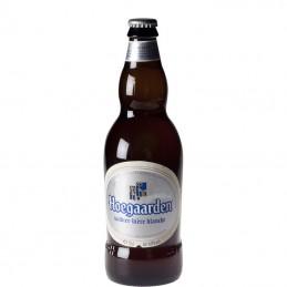 Bière Belge Hoegaarden Blanche 75 cl