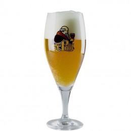 Verre à bière Saint Paul 33 cl