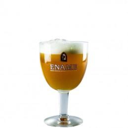 Verre à bière Ename 33 cl