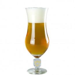 Verre à Bière Bloemenbier 33 cl