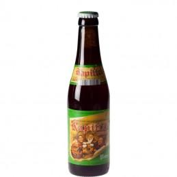Bière Belge Kapittel Pater 33 cl - Bière Belge