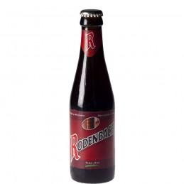 Bière Belge Rodenbach 25 cl v.c