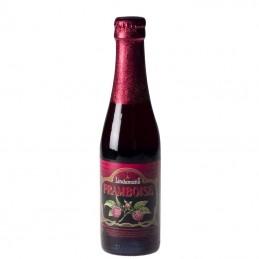 Bière Framboise Lindeman's 25 cl - Bière Belge