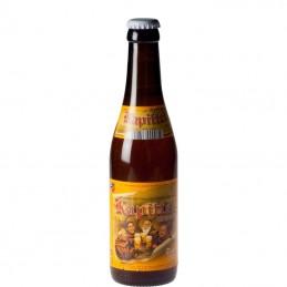 Bière Belge Kapittel ABT 33 cl - Bière Belge