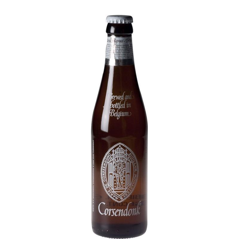 Bière Belge Corsendonk Agnus triple 33 cl