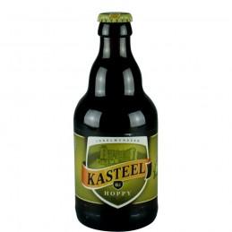 Bière Belge Kasteelbier Hoppy 33 cl
