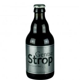 Bière Belge Gentse Strop 33 cl