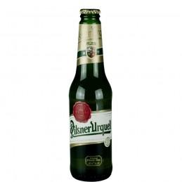 Bière Tchecoslovaque Pilsner Urquell 30 cl