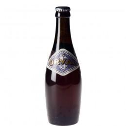 Bière Trappiste Orval 33 cl - Bière Belge