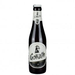 Bière Belge Goliath triple 33 cl