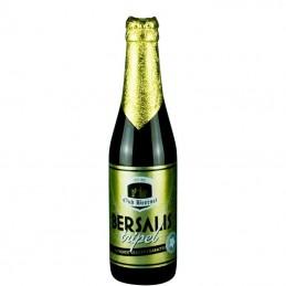 Bière Belge Bersalis Triple 33 cl