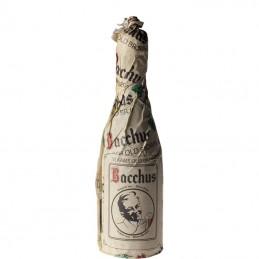 Bière Bacchus 37.5 cl - Bière Belge
