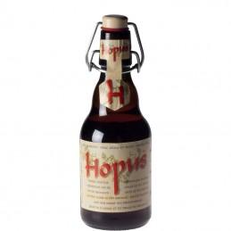 Bière Belge Hopus 33 cl