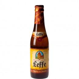 Bière Belge Abbaye de Leffe Triple 33 cl