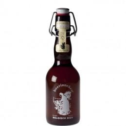 Bière Belge Boerinneken 33 cl