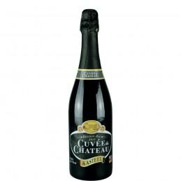 Bière Kasteelbier Cuvée du Château 75 cl - Bière Belge