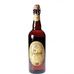 Bière Goudale 75 cl - Bière du Nord