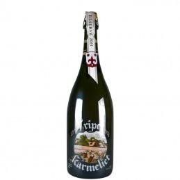 Bière Karméliet Triple Magnum 1.5 litre - Bière Belge