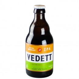 Bière Vedett  IPA 33 cl - Bière Belge