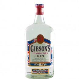 Gin Gibson 70 cl