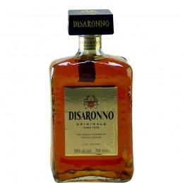 Alcool-Amaretto Disaronno - Liqueur Italienne