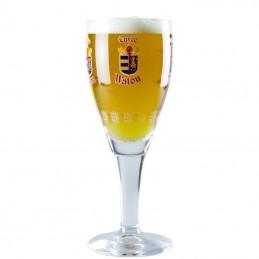 Verre à Bière Cuvée Watou 33 cl