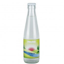 Limonade Blanche 25 cl -...