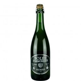 Cidre doux 75 cl v.consigné