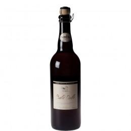 Bière Belle Dalle 75 cl