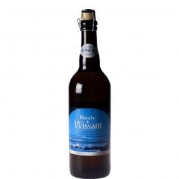 Bière Blanche de Wissant 75 cl