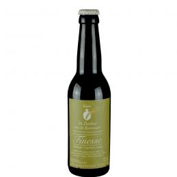 Bière Finesse 33 cl - Bière Belge
