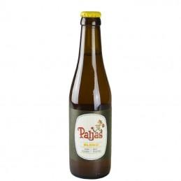 Bière Belge Paljas Blonde 33 cl