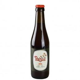 Bière Belge Palja IPA 33 cl