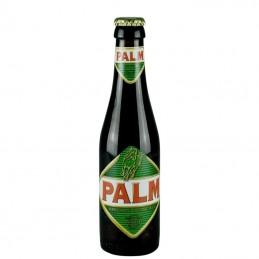 Bière Belge Palm 25 cl