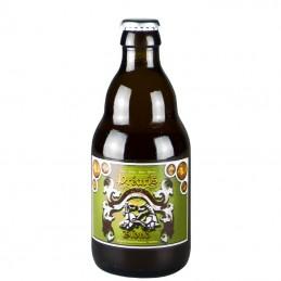 Bière Belge Préaris Blonde 33 cl