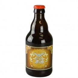Bière Belge Préaris IPA