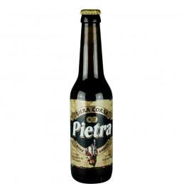Bière Corse Pietra 33 cl