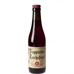Bière Trappiste Rochefort 6 33 cl