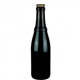 Bière Trappiste Wesvleteren 12 33 cl - bière rare