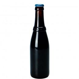 Bière Trappiste Westvleteren 8 33 cl